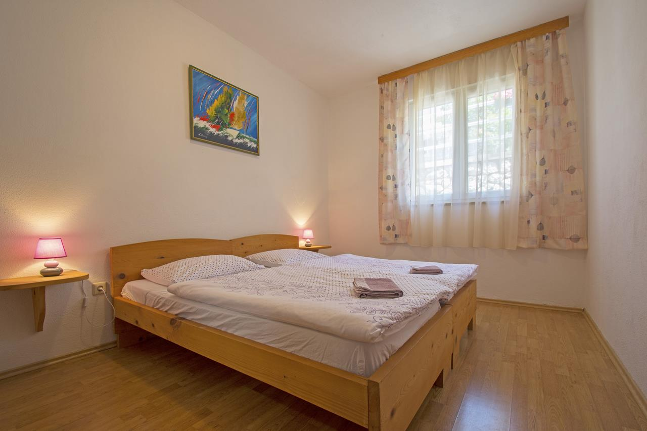 Apartman II